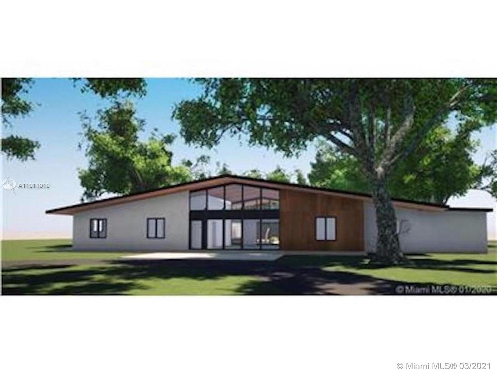 PRE-CONSTRUCTION TO BE COMPLETED IN JUNE. TOTAL OF 5,408 SQF. This luxurious home in the North neigh