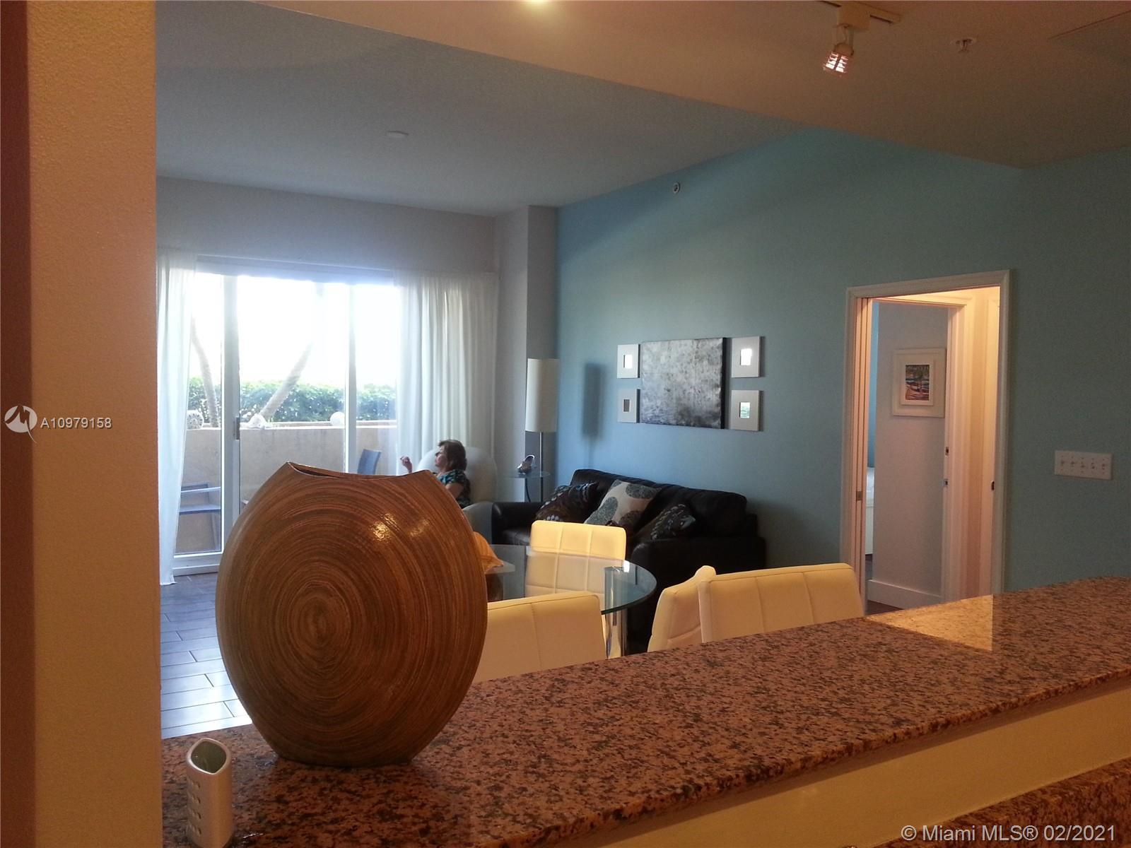 Great 2nd home or investment property.  30 day min rentals.  All tiled, remodeled in 2012.  Large cl