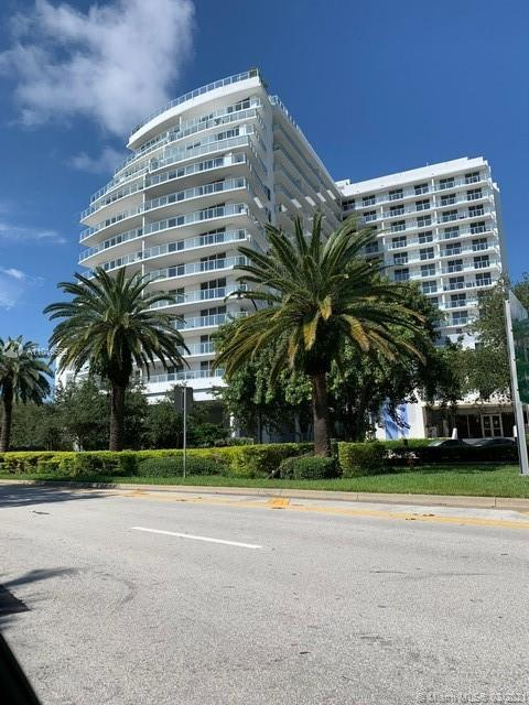 Boutique Condo Development, close to the Miami Design District, Midtown and Wynwood, Spacious 1 bedr