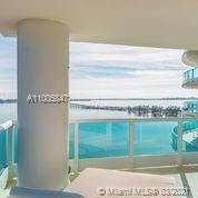 PRICED TO SELL! FIRST TIME ON MARKET!! Private entrance lead to breathtaking water views. Wraparound