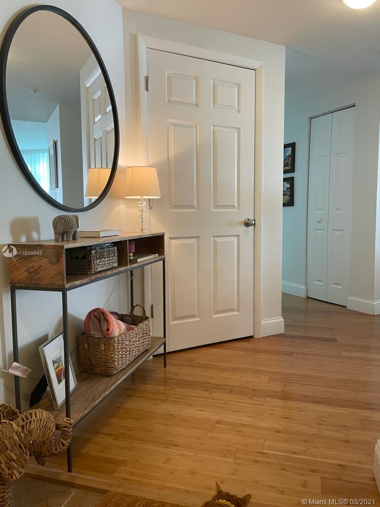 This spacious apartment located in East Edgewater is situated in the most desirable location in the