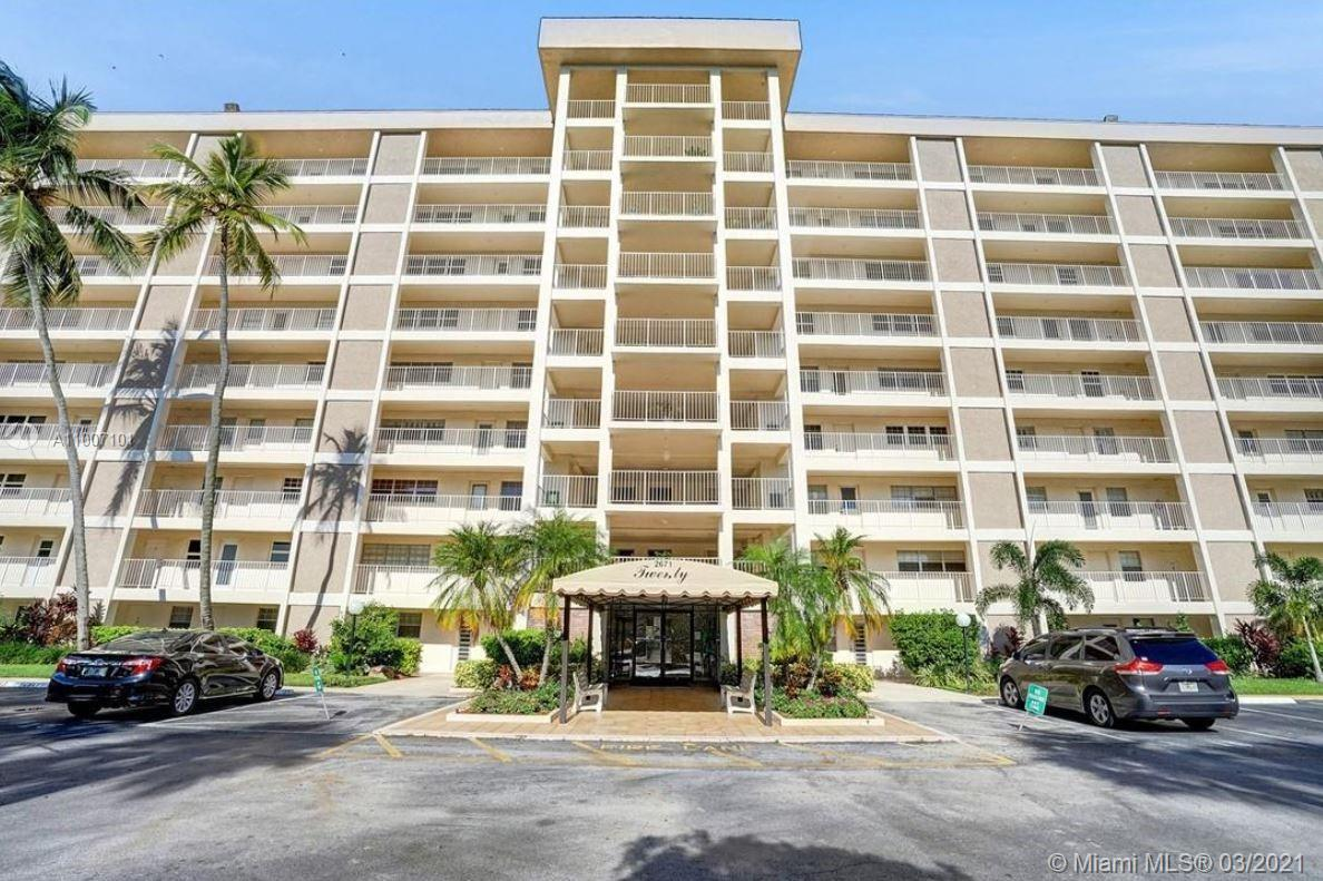 WOW !!! Beautifully & tastefully remodeled 3 Bed / 2 Bath condo with breathtaking golf course views,