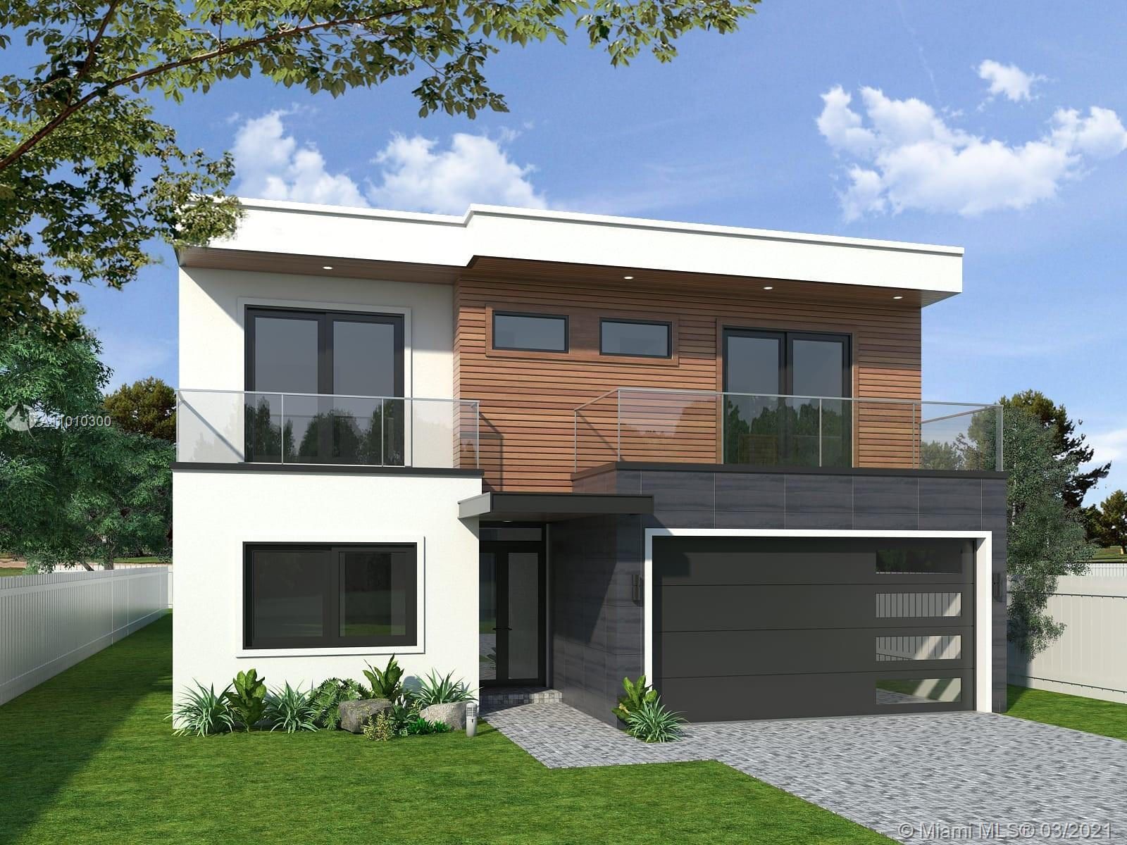 New construction  (CUSTOM FINISHES AVAILABLE)  Brand new build in lovely victoria park. Property is