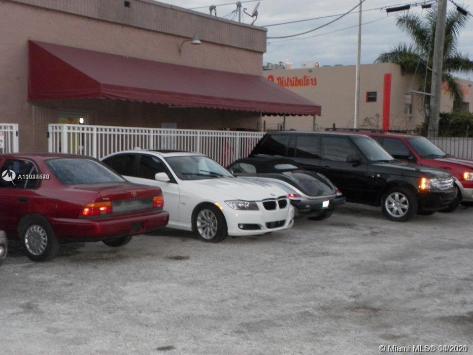 300 W 22nd St, Hialeah, FL, 33010