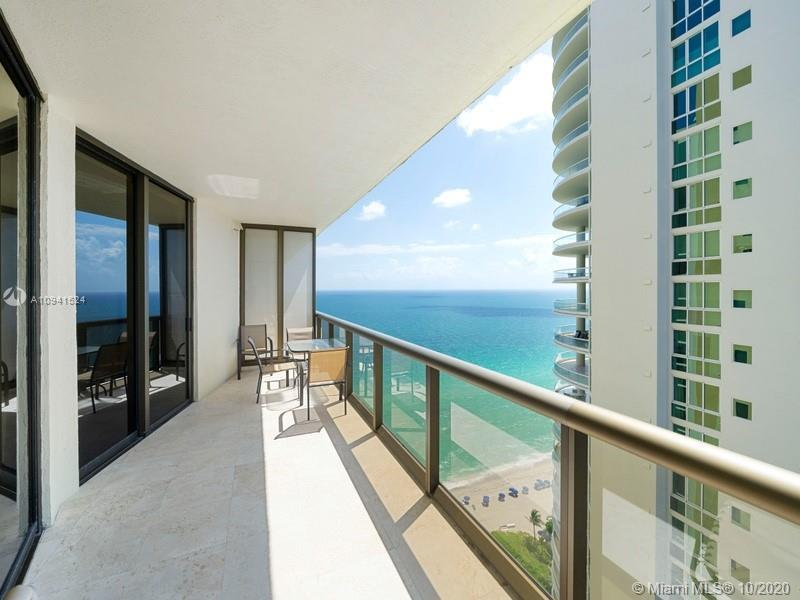 OCEANFRONT LUXURY BOUTIQUE BUILDING EXCELLENT SERVICE WITH PRIVATE AMENITIES INCLUDES BEACH ATTENDA