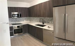 Seller's Financing available, Terms & Conditions; Negotiable. Edgewater's newest cosmopolitan addres