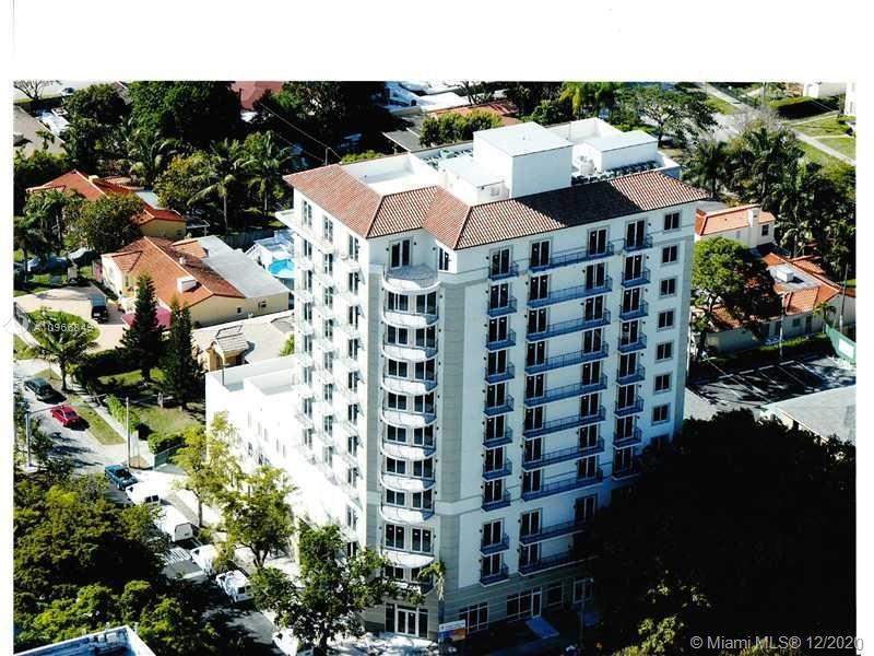 Prime location conveniently located in 'The Roads' within minutes of Brickell, Downtown