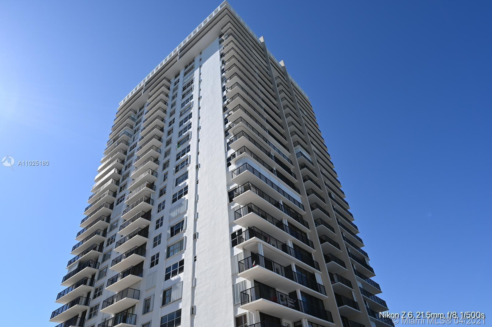 Great Location! Great Opportunity !! 