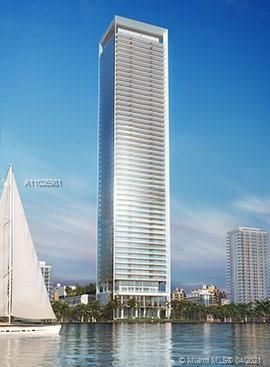 Welcome to Miami's most exciting luxury high rise, Missoni Baia. This elegant complex offers