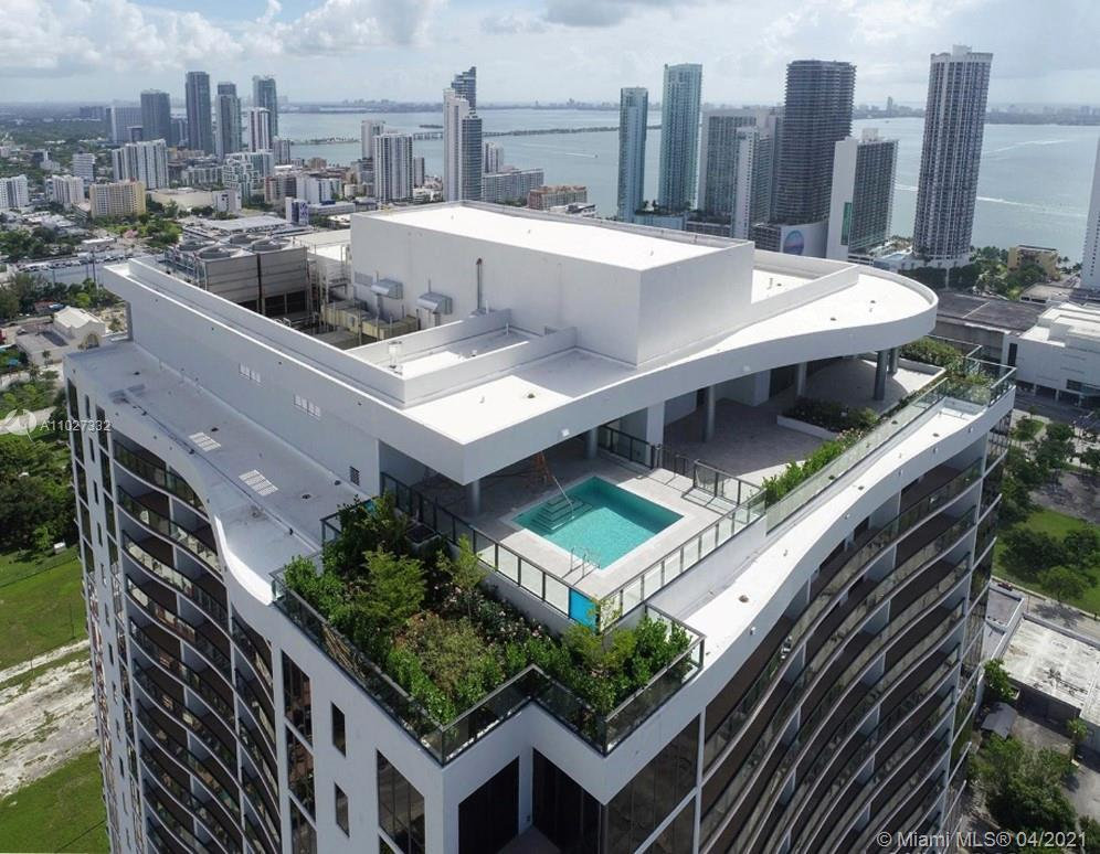 SPACIOUS STUDIO AT ICONIC CANVAS CONDOMINIUM IN DOWNTOWN IN THE HEART OF THE ARTS AND ENTERTAINMENT