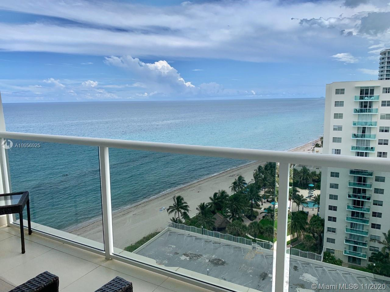 Move right into this rarely available model with breathtaking southeast ocean views from every room!