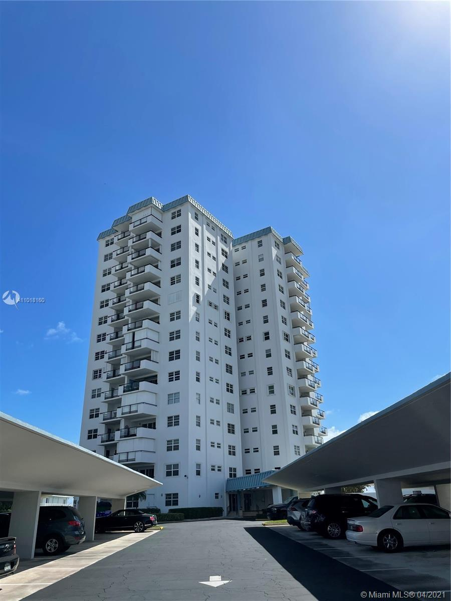 Resort style condo just steps from the beach. Turn key ready.Completely renovated. All  brand new ap