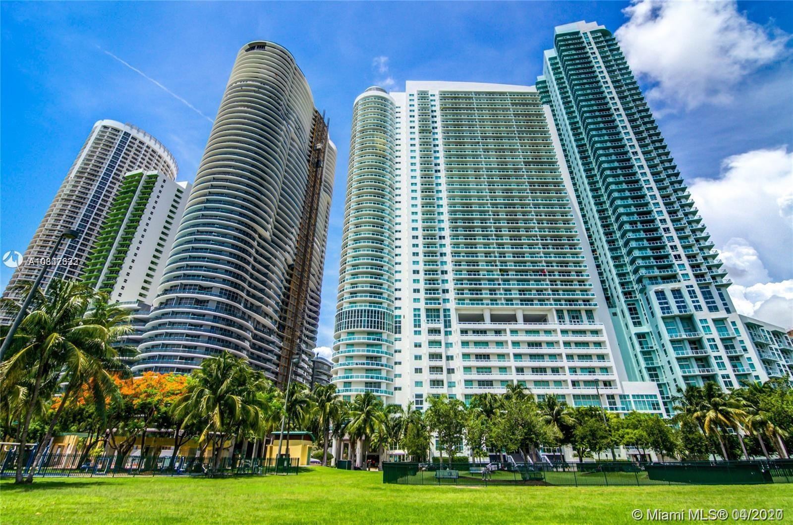 1810 FOOT UNIT FOR SALE LARGEST 2 BEDROOM CORNER WITH TWO SEPERATE BALCONIES. THIS UNIT WAS TOTALLY