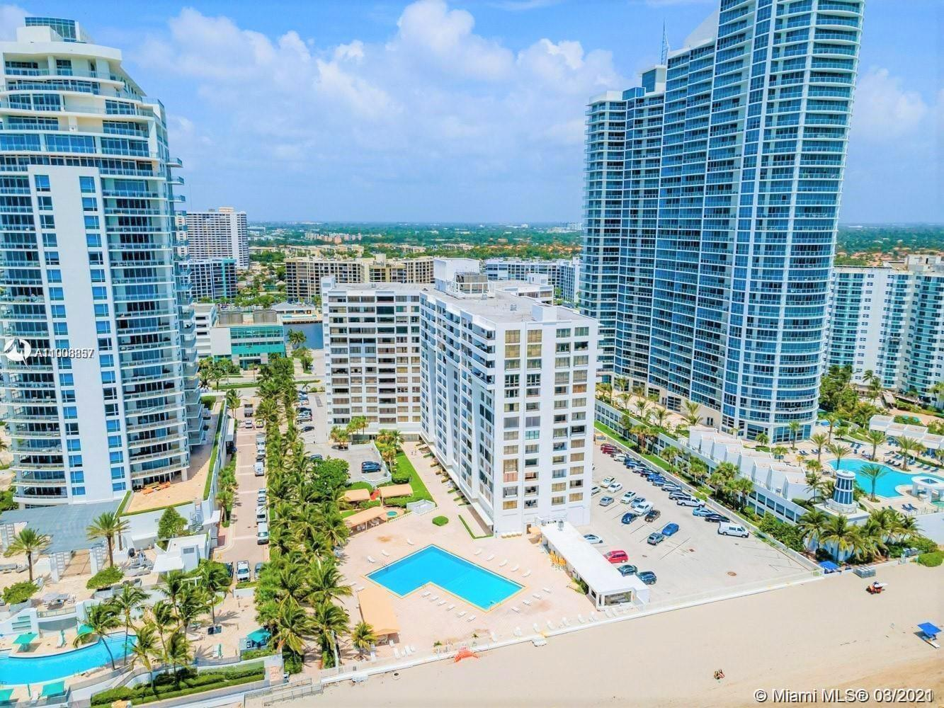 BEST PRICE ~ OCEANFRONT CONDO, PERFECT FOR YOUR RELOCATION, INVESTMENT DREAMS, OR PRIMARY RESIDENCE!