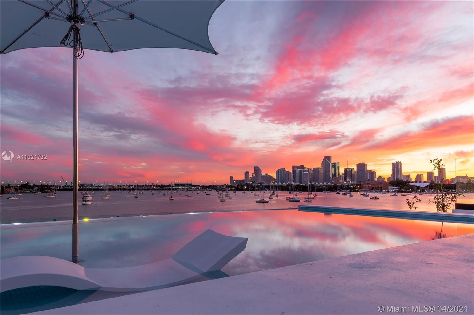 1374 S Venetian Wy, Miami, FL, 33139