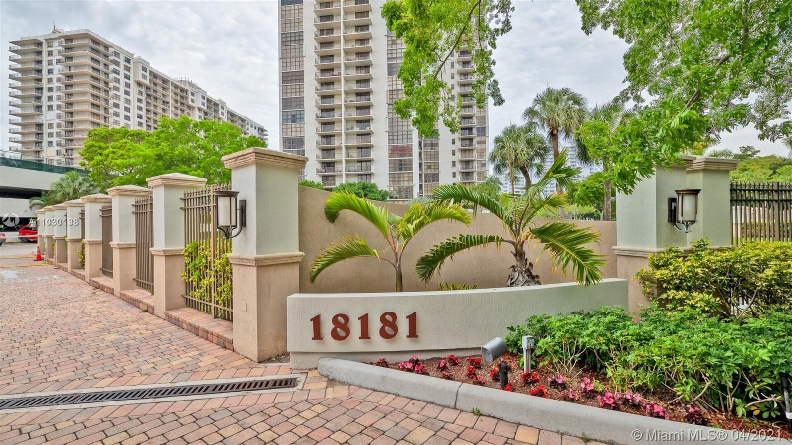 Beautifully upgraded unit with unobstructed view of Dumfounding Bay and Intracoastal. Foyer entrance