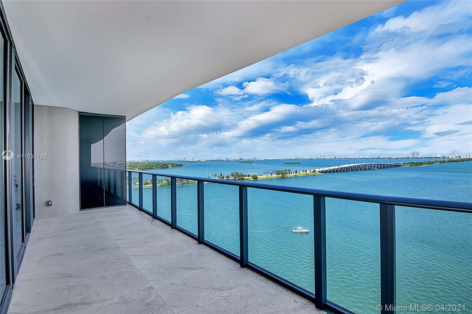 A truly outstanding opportunity to purchase in this newly completed luxury development, located in t