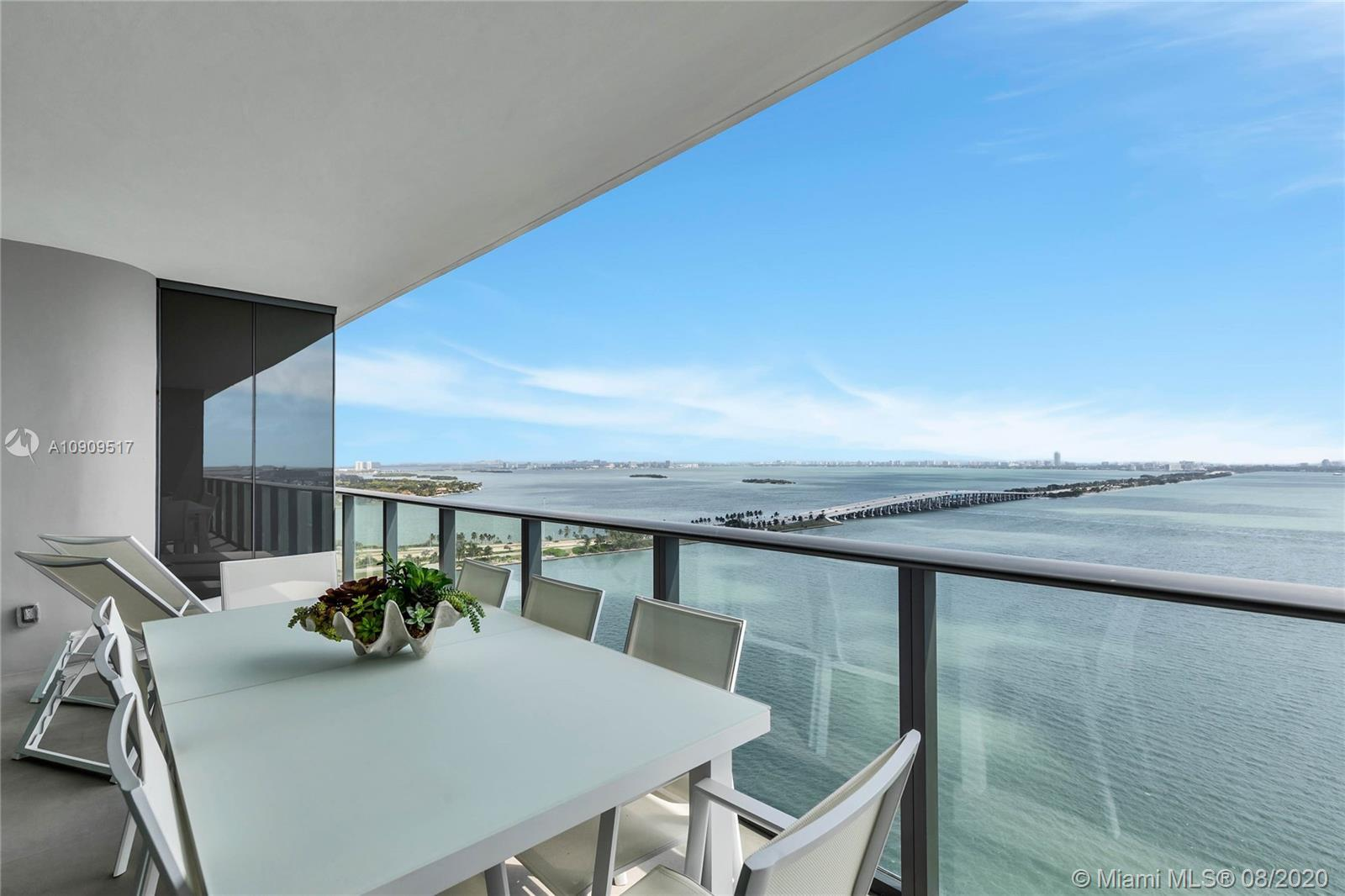 Available  Must see Unit Completely upgraded, designer furniture. one of the most beautiful unit in