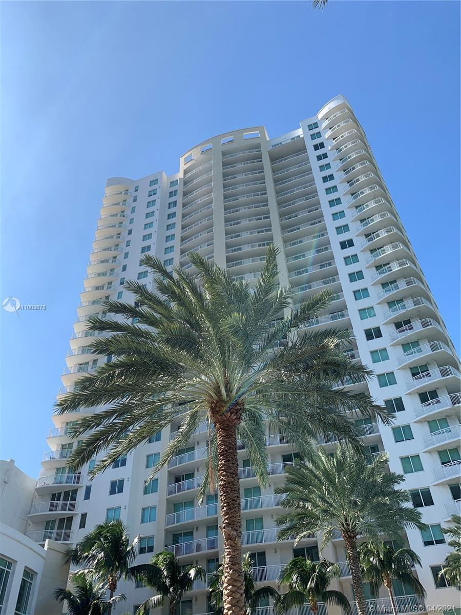 This is the place you have been waiting for . Rarely available corner unit with breathtaking views o