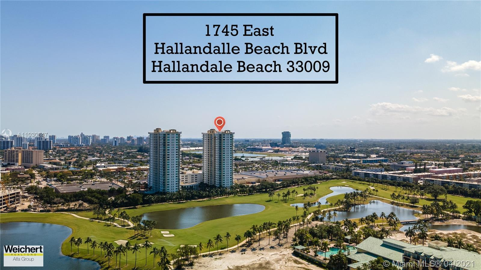 Beautiful apartment with golf course view . this is a fully update 1/1 condo with balcony, spacious