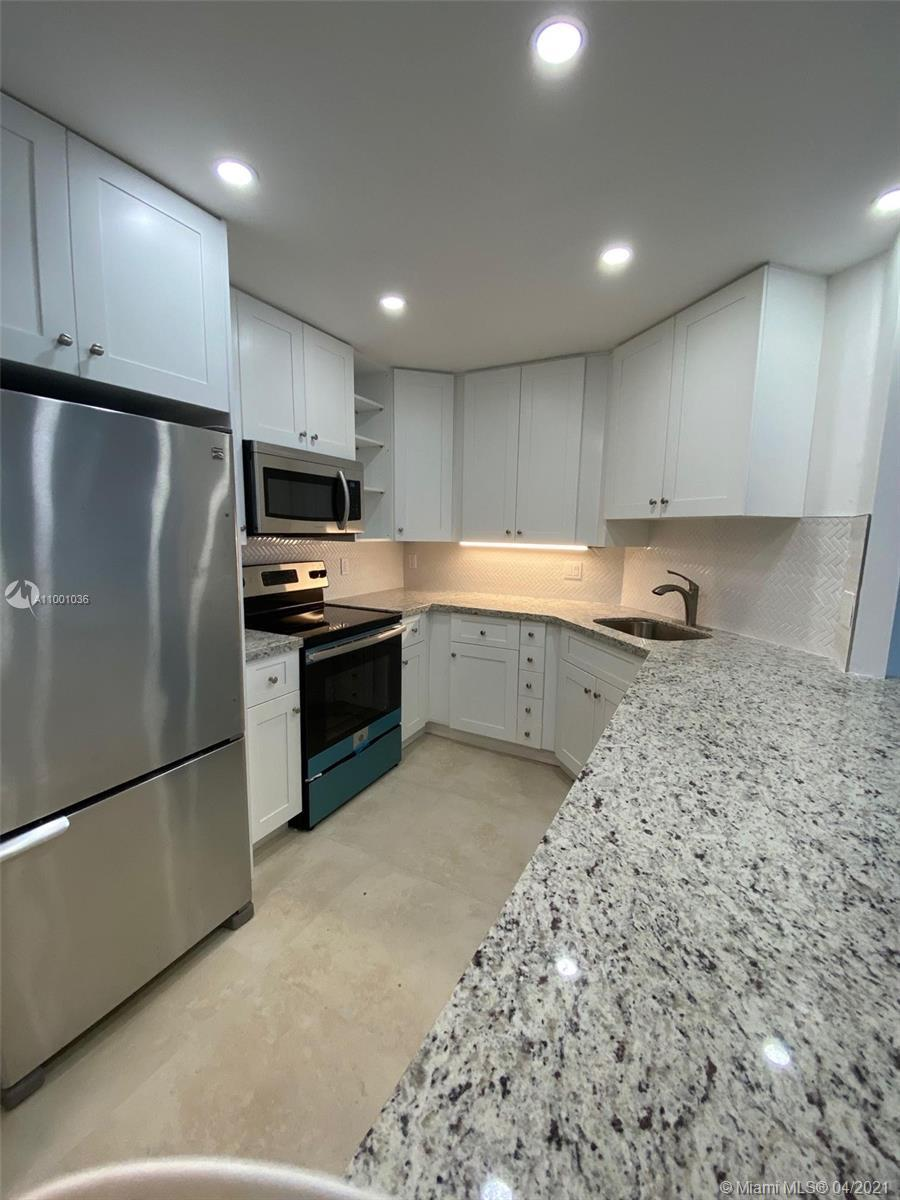 Location! Location! Location! You will LOVE this 1 Bedroom 1.5 Bath condo in the Super SECURE ESSEX