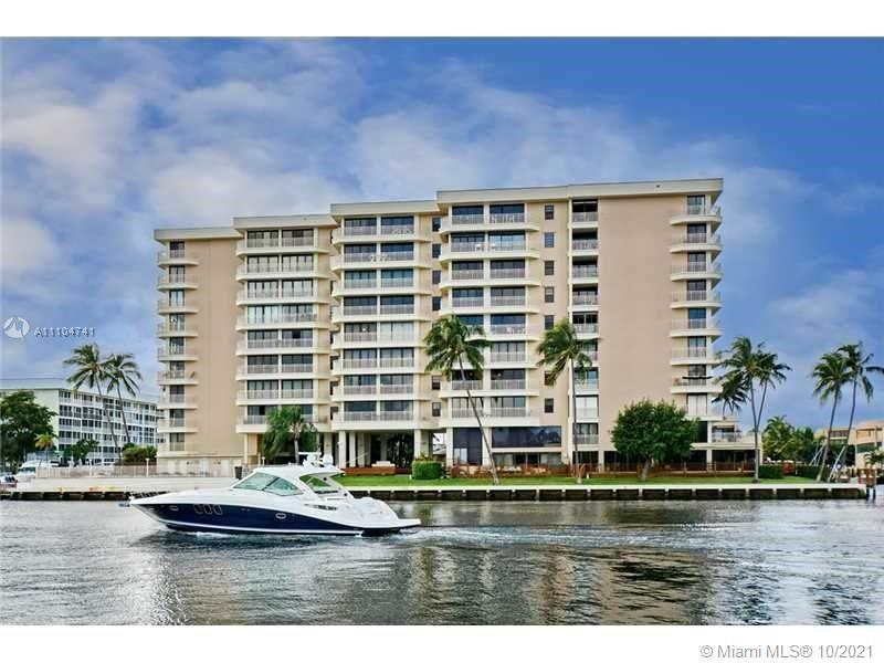 Truly one of a kind. Penthouse corner unit with floor to ceiling hurricane impact sliders that provi