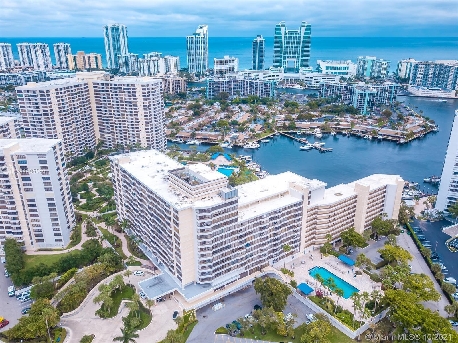 Specious unit 1,400 SqFt. 2 bed, 2 bath,in the heart of tree island,Unit has a tenants, they will st