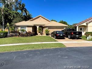 Welcome to Sunset Cay, this peculiar 2 bedroom, 2 bath, offering a large Den that can be used for of
