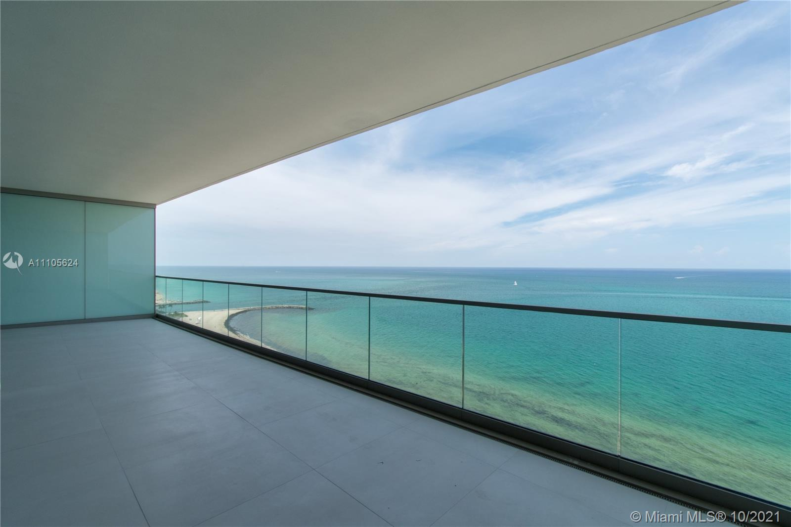 Welcome home! This spectacular east-west flow through Beachfront Residence features direct, unobstru