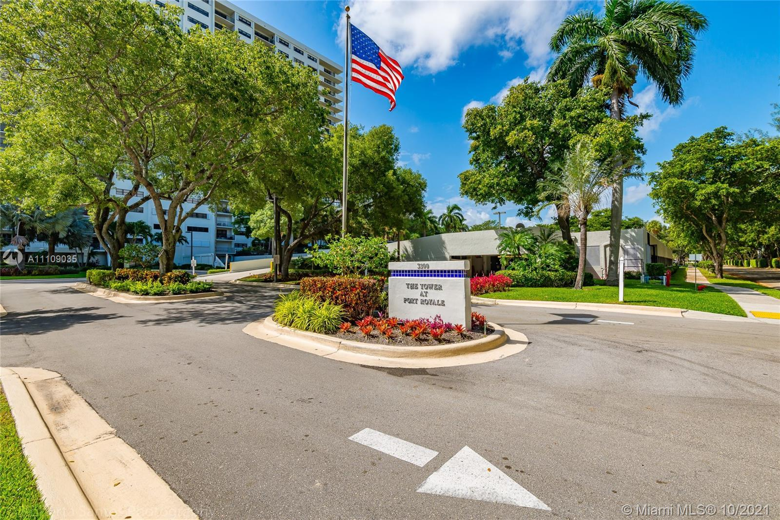 Spacious 2-bedroom, 2-bathroom condo with washer & dryer in unit, large balcony, and remodeled bathr