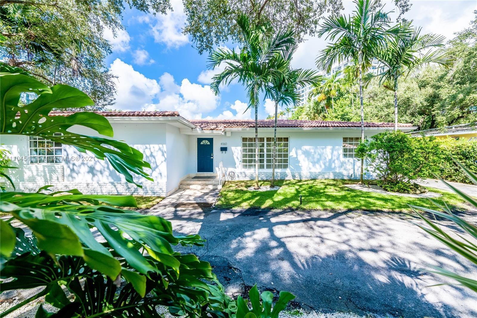 Beautiful single-family home located inside Bay Point Community. This home has 4-bedrooms, 3.5-bathr
