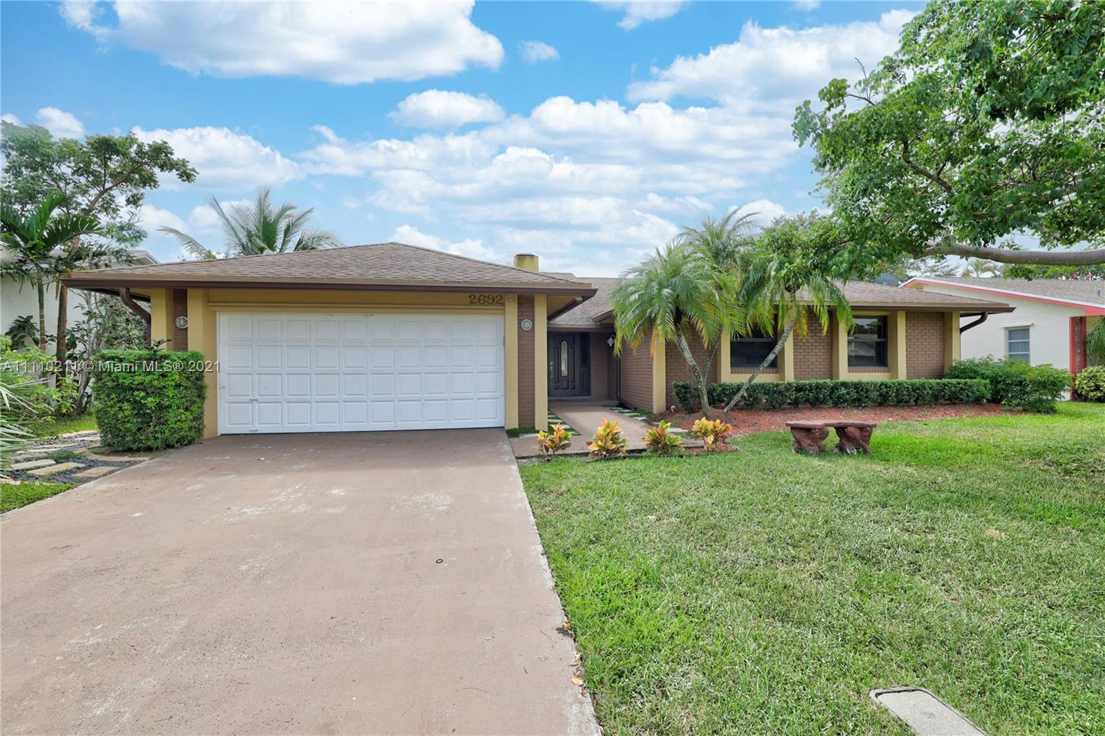 This is the GORGEOUS home you've been waiting for! Completely renovated from top to bottom!! Located