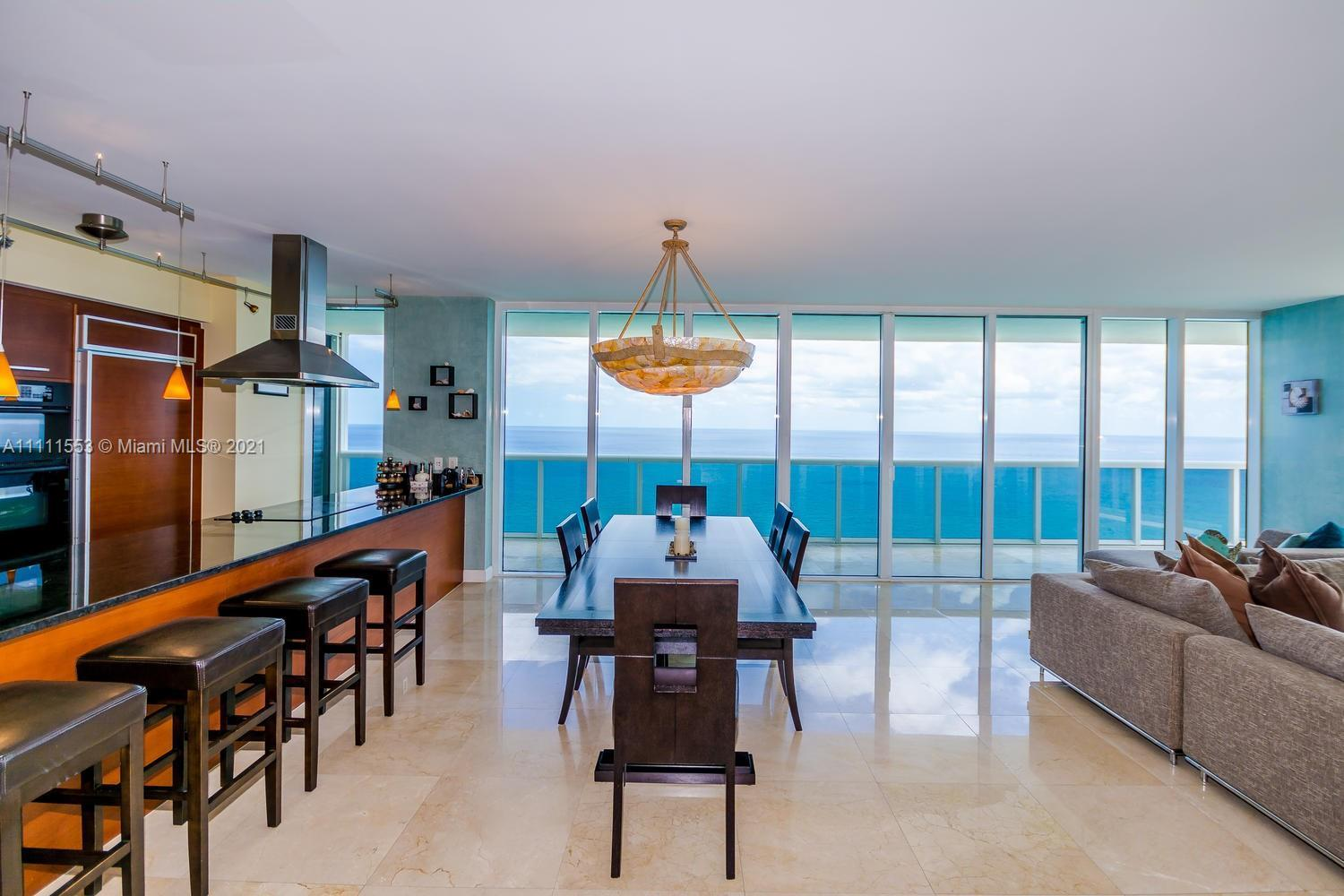 WALK IN & FALL IN LOVE -MUST SEE -THIS IS FOR SURE ONE OF THE BEST  LUXURIOUS FULLY FURNISHED ,TURN