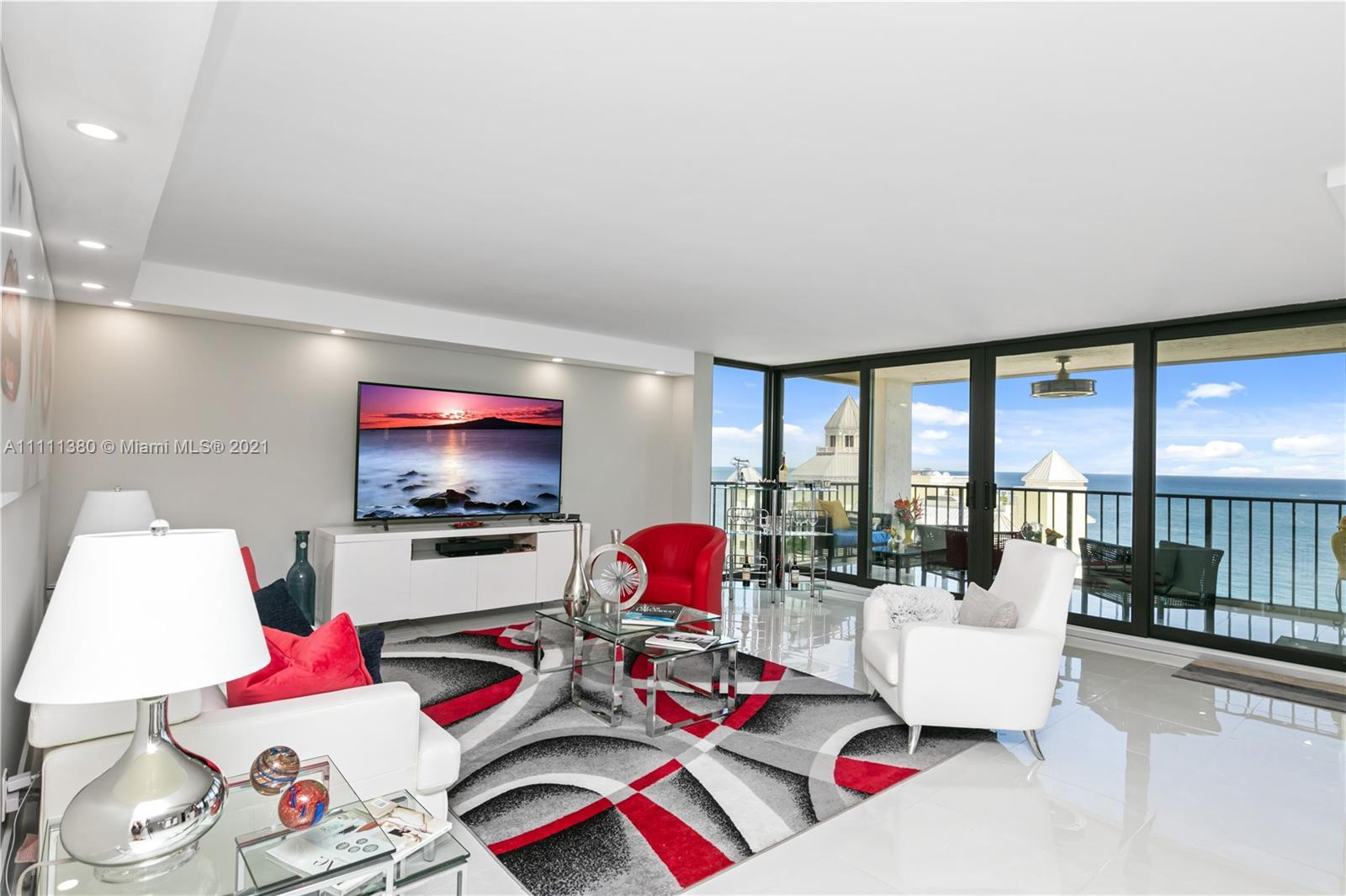 Welcome to your dream beach retreat home! LOOK NO FURTHER. This beautiful unit has been completely r
