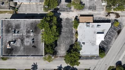 Desirable and Centrally located commercial vacant lot zoned B 1 Near Holly Cross Hospital inside the
