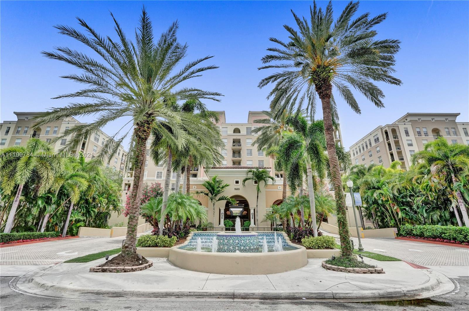 LOCATION LOCATION LOCATION! ENJOY FT LAUDERDALE'S LAS OLAS RIVERFRONT LIFESTYLE IN THE LUXURY RESIDE