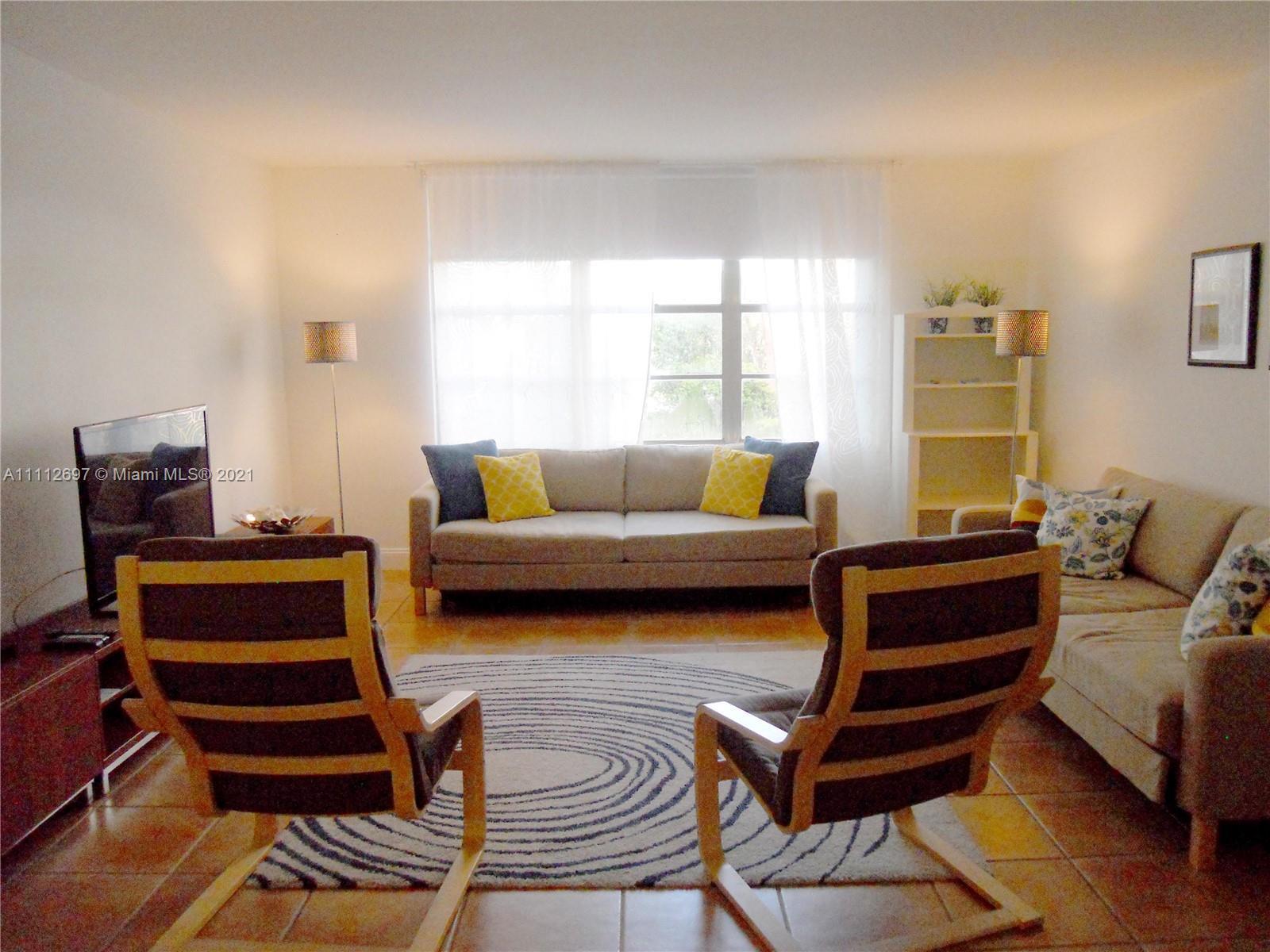 Spacious one bedroom - 1.5 baths in resort living oceanfront Seacoast 5151 Condominium; Great invest