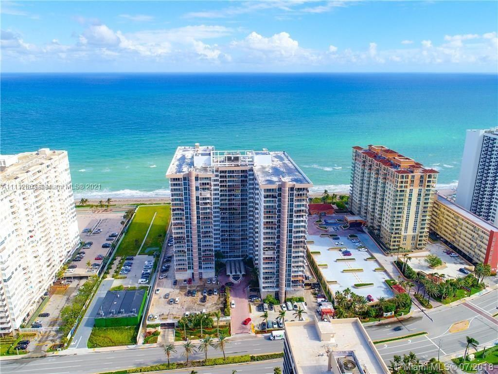 Be on vacation all year in Fully modern completely renovated 2BR 2 Full Bathroom unit, at a Luxury O