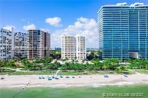 2 Bedrooms 2 bath. Great opportunity to own a unit on Collins Ave - access to the beach. The unit ha