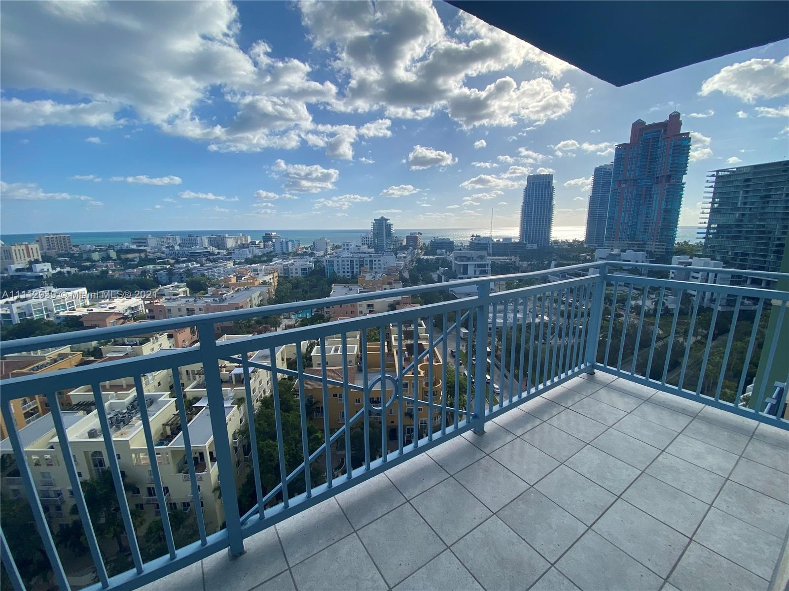 SOFI at its best! Spectacular direct Ocean/beach and bay views from this large, renovated NE corner