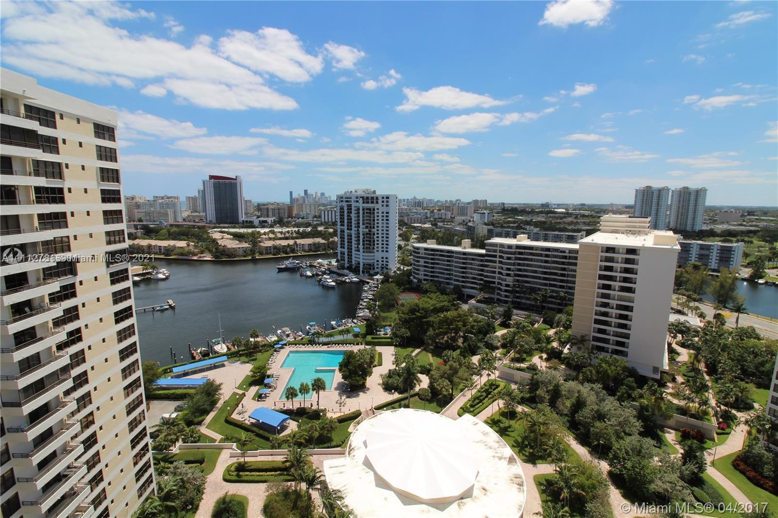 WELCOME TO THE OLYMPUS SPECTACULAR SOUTH VIEWS OF INTRACOASTAL MARINA OLYMPIC POOL AND GARDENS ENJOY