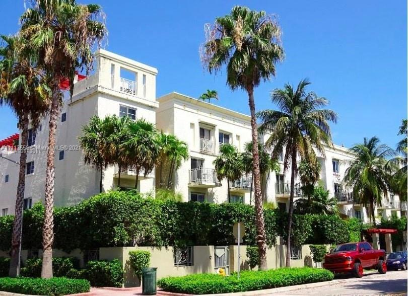 Life is Better Near the Beach! This is your opportunity to live a few steps from the beach in the ce