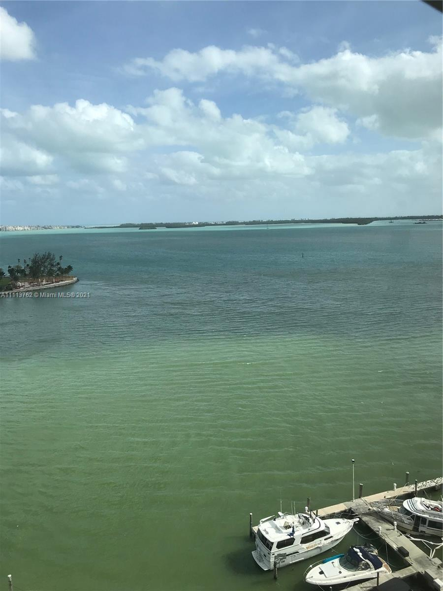 RARE OPPORTUNITY DIRECT OCEAN VIEW 2BD 2 BATH CONDO AT THE FOUR AMBASSADORS. GREAT FOR OWNER OR INVE