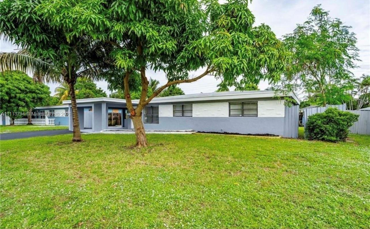 FIRST SHOWINGS WILL BEGIN DURING OPEN HOUSE ON 10/23/2021 FROM 1-4 PM. COME OUT AND SEE THIS BEAUTI
