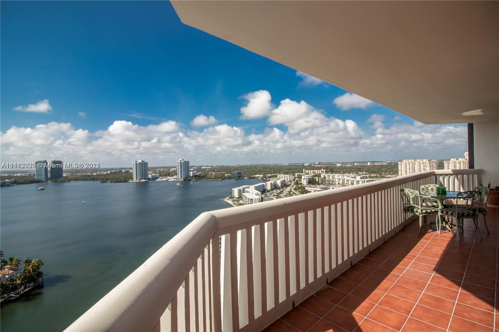 WELCOME TO WILLIAMS ISLAND EXCLUSIVE LOCATION IN AVENTURA!!THE FLORIDA RIVIERA NESTLED ON 84 ACRES I