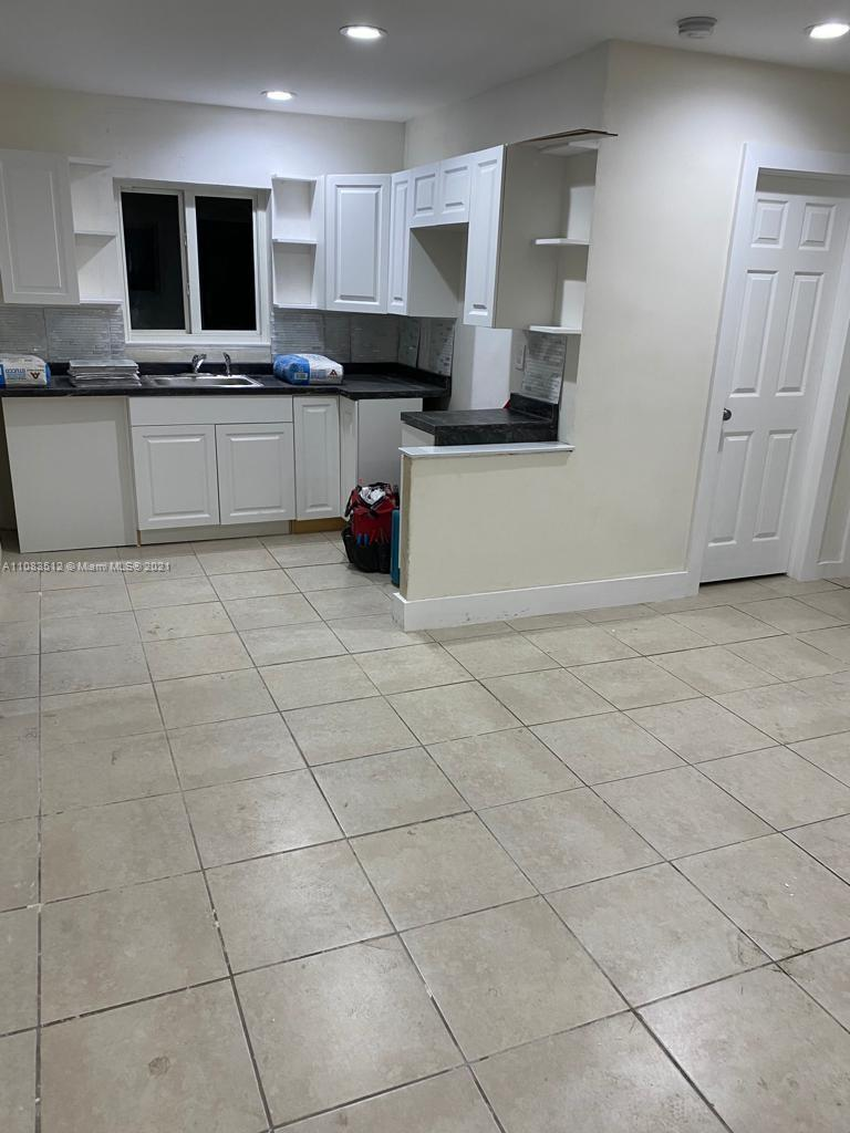 BRAND NEW, COMPLETELY RENOVATED HOME! LED LIGHTING, STATE OF THE ART APPLIANCES, NEW KITCHEN CABINET
