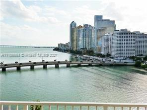 Amazing unit on the desirable Line # 02 with incredible direct unobstructed Bay & Pool view. This 2