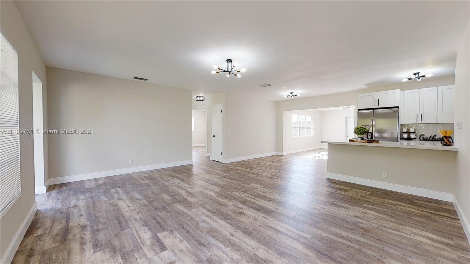 If you like the pictures of this beautiful home, have your real estate agent book a showing ASAP! It