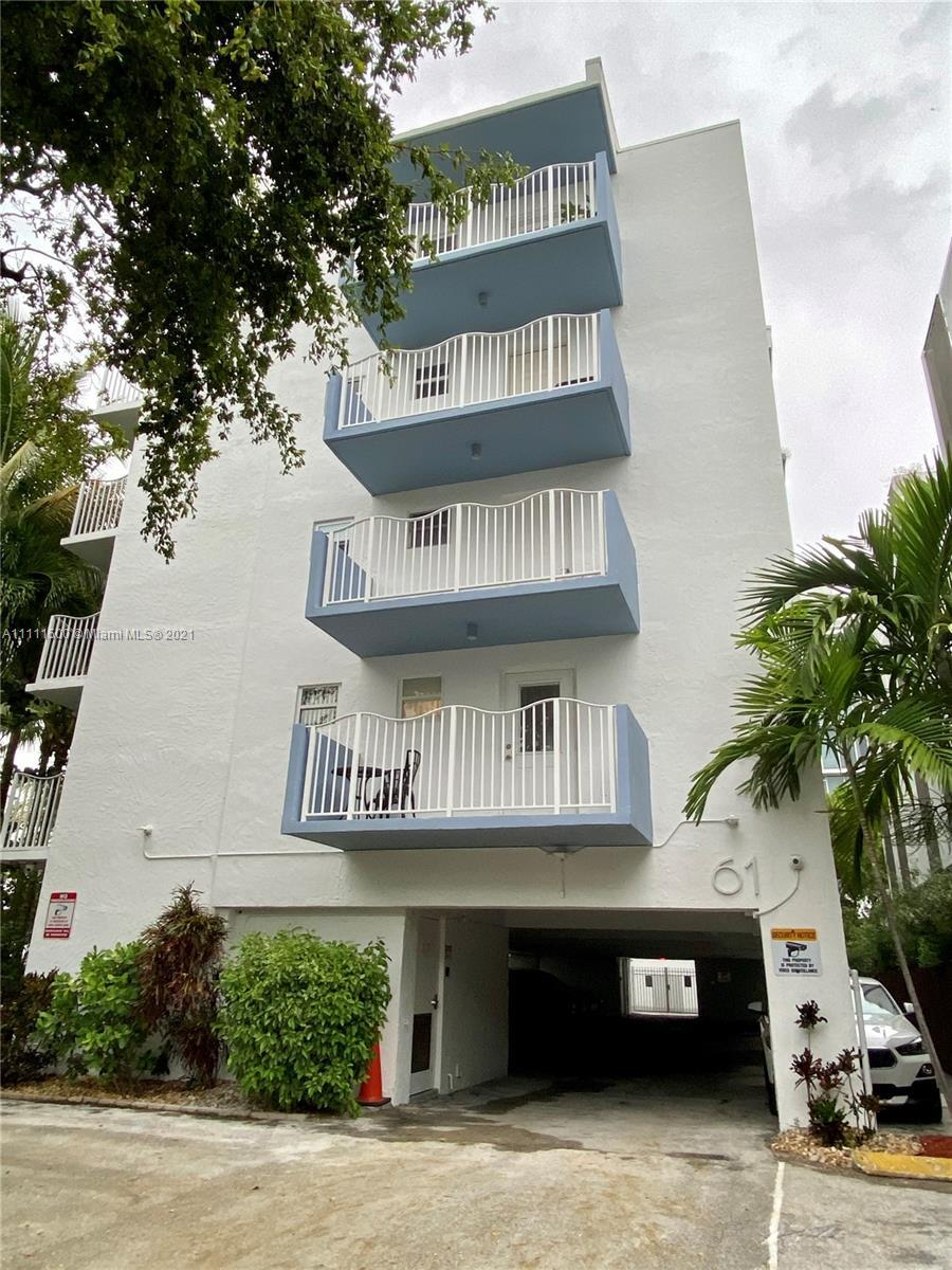 Amazing opportunity to own a very well maintained and clean condo in one of the most desirable areas