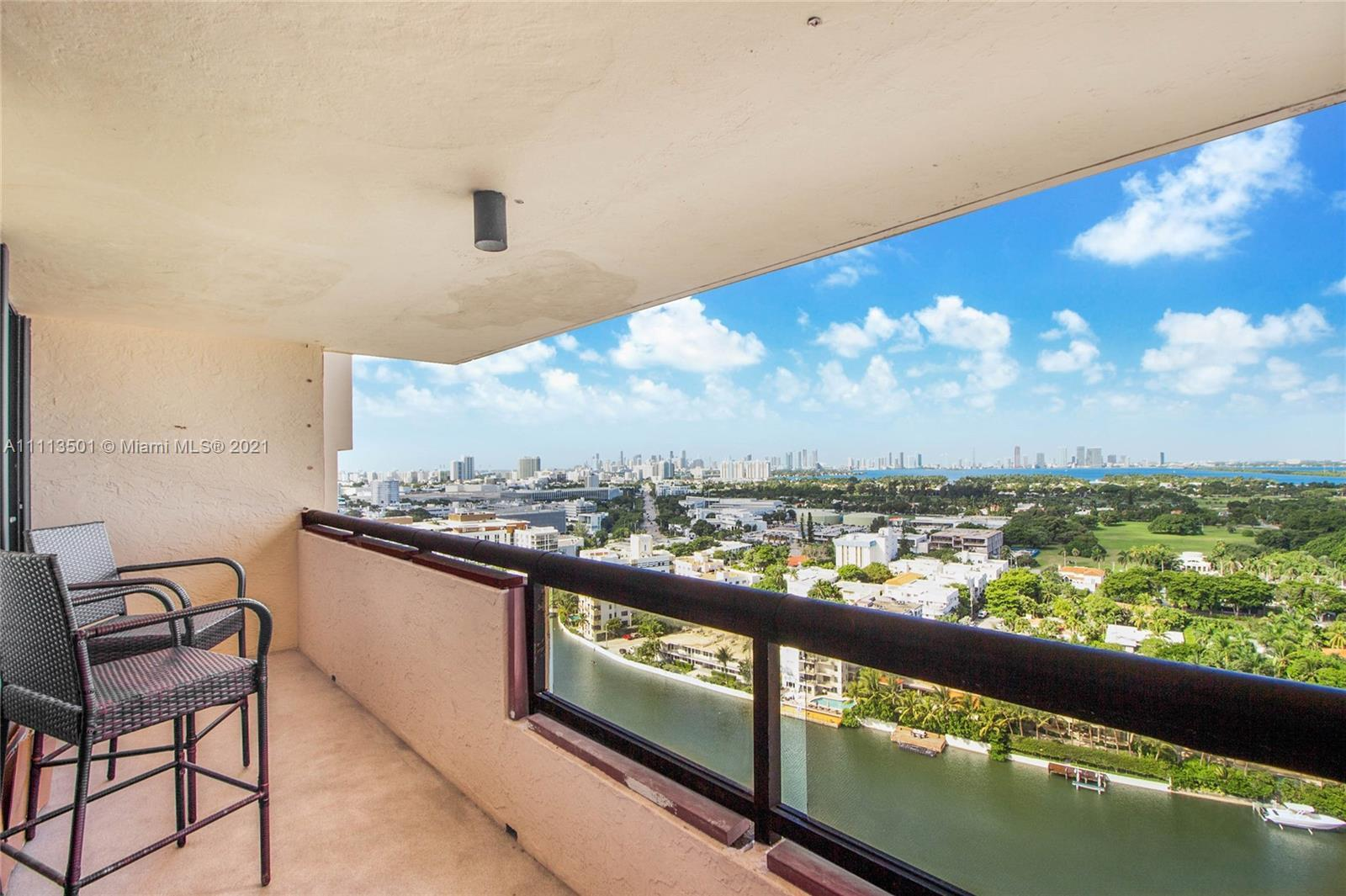 SPACIOUS ONE BEDROOM UNIT IN OCEAN FRONT CONDO! Mint condition  one bedroom, with lots of closet spa